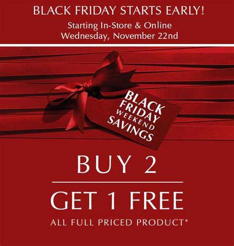 Can I Buy A Pandora Gift Card Online - pandora jewelry black friday deals 2017 381deals com
