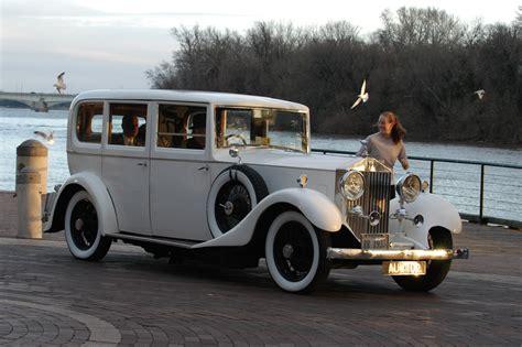 wedding rolls royce free stock photo of rolls royce wedding limo