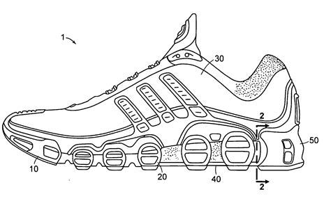 running shoe drawing running shoes drawing simple www imgkid the image