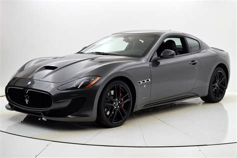 black maserati sports car 100 black maserati sports car maserati logo car