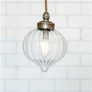 Pendant Light Bathroom Bathroom Pendant Light Fluted Glass Period Contemporary Lighting