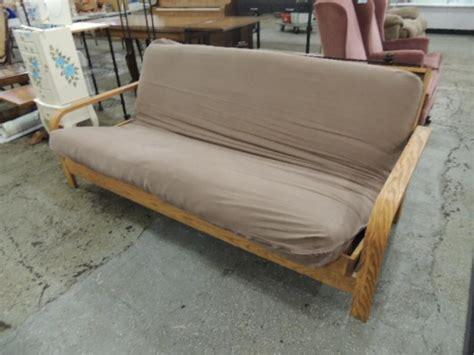 august lotz futon august lotz futon frames