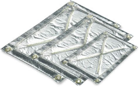 floor insulating mat products from agriemach
