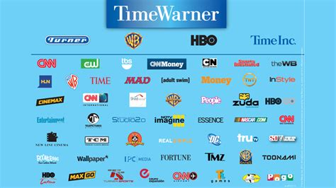 Time Warner Email Login Search At T To Acquire Media Time Warner For 85 4 Billion Icy Magazine