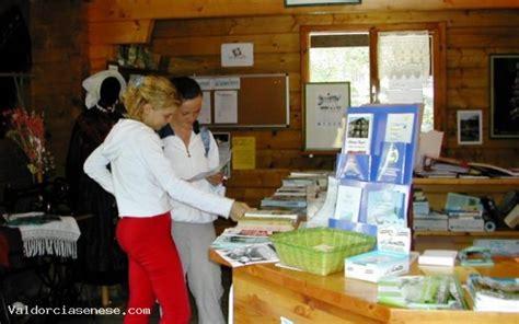 ufficio informazioni turistiche siena ufficio turistico di bagno vignoni val d orcia senese