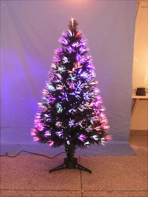 Fiber Optic Tree - fosc cl redesign a topnotch site