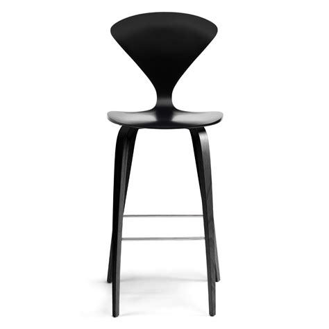 Counter Stools With Metal Legs by Cherner Counter Stool For Classic Modern Kitchen Homesfeed