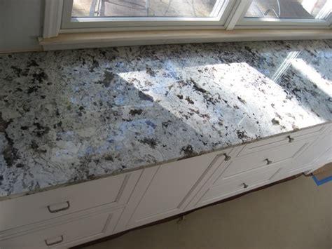 white ice granite with white cabinets gray granite countertops with white cabinets re granite