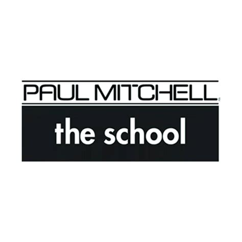 paul mitchell shoo paul mitchell the school at st johns town center 174 a simon mall jacksonville fl