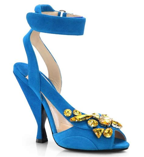 2 Die 4 Givenchy Moroccan Studded Ankle Sandals by Heels Showdown At A Million Ways To Die In The West