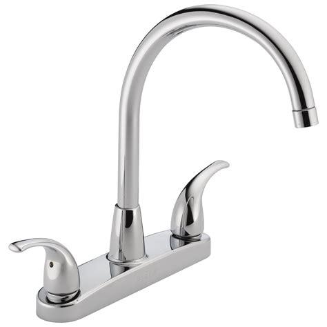 Kitchen Faucet Repair Parts Kitchen Faucet Parts For Bronze Moen Faucet Home Design