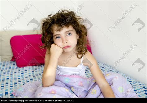 how to not be boring in bed brunette girl boring bed messy morning hair stock photo