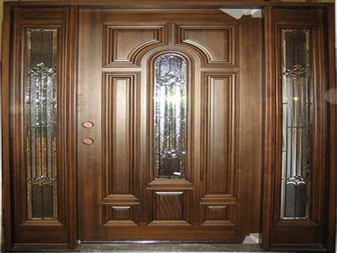 How Much Are Interior Doors How Much Does An Interior Door Cost How Much Do Interior Doors Cost Torahenfamilia How Much