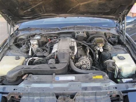 small engine repair training 1987 pontiac firebird electronic toll collection sell used 1992 pontiac firebird trans am convertible 2 door 5 0l in staten island new york