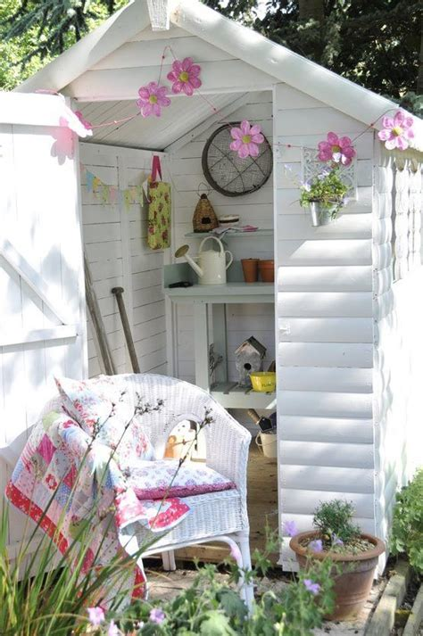 shabby chic shed looking for my shed indr