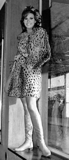 boots images  pinterest   vintage