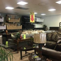 plaza home furniture 45 photos furniture stores 1774