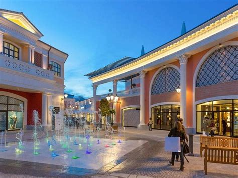 home design stores rome castel romano designer outlet rome italy top tips
