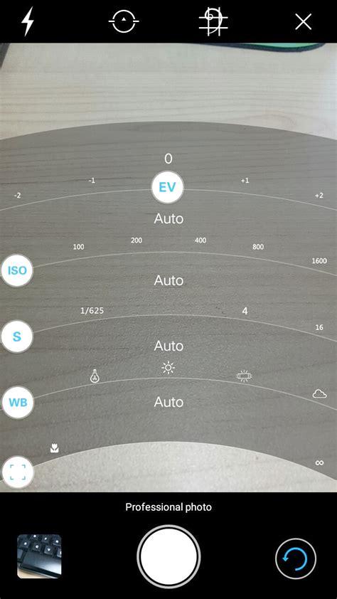 Hp Vivo Y51l cara pengaturan kamera autofocus di hp smartphone vivo y51l iskcon info