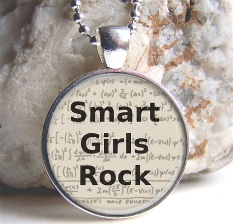 Buku Smart School Of Rock to shrink the gender gap in its engineering department etsy teams up with hacker school the