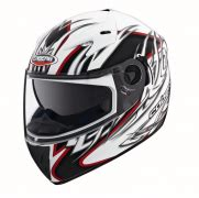 motoplus motosiklet aksesuarlari caberg hyperx beyaz