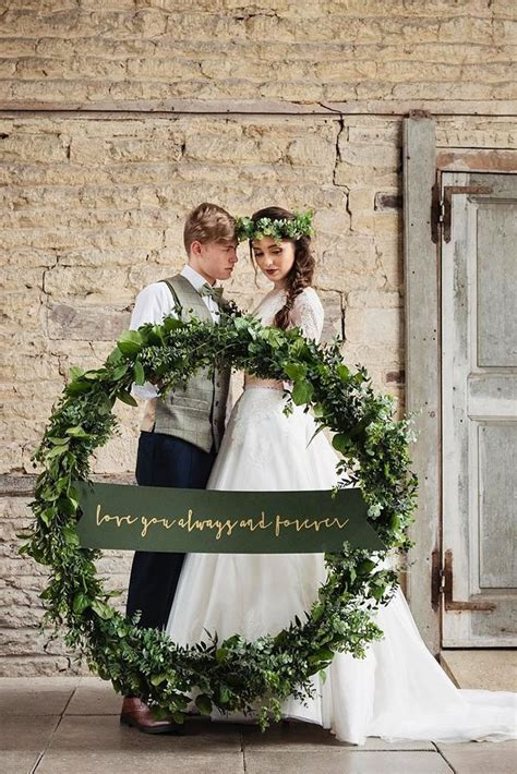 17  images about Wedding Decorations on Pinterest