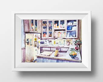 layout of seinfeld apartment seinfeld apartment layout tv show floor plan blueprint