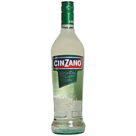 dry vermouth color applejack cinzano dry vermouth 750 ml