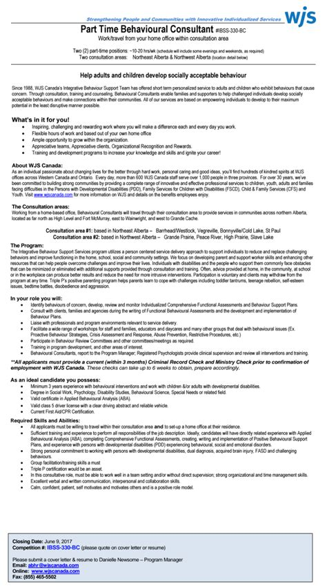 Child Support Investigator Cover Letter by 100 Civilian Investigator Cover Letter Fraud Investigator Cover Letter Sle Livecareer