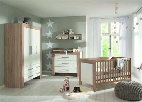 kinderzimmer babyzimmer kinderzimmer babyzimmer matilde wildeiche nachbildung