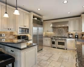 Cabinet refacing maryland kitchen amp bathroom cabinet refacing