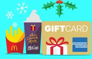 Mcdonalds Gift Card Giveaway - best 25 mcdonalds gift card ideas on pinterest simple teacher gifts gift card