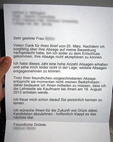 Motivation Letter In German Sle How To Write A German Cover Motivation Letter Anschreiben