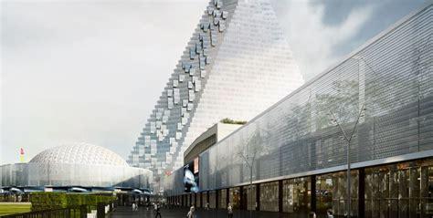 pavillon 1 expo porte de versailles - Pavillon 1 Porte De Versailles