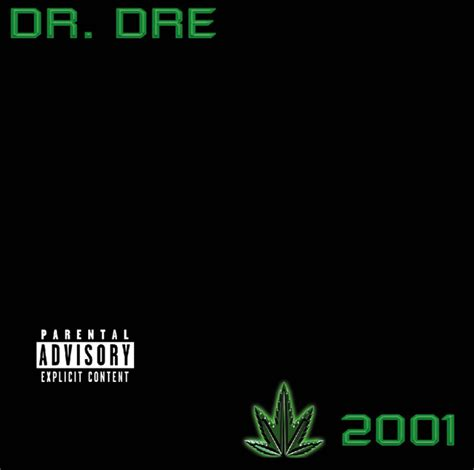 Dr Dre Detox Spotify by 2001 Version By Dr Dre On Spotify
