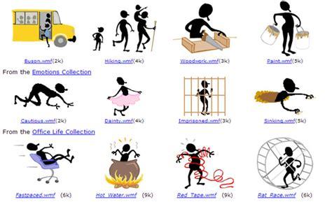 clipart gratis microsoft clipart gratuit microsoft office clip images 2796