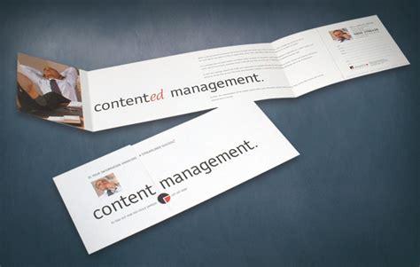 leaflet design chesterfield andrew burdett design direct mail design and print peak