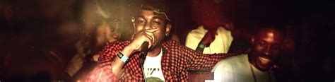 kendrick lamar section 80 full album beatsfix kendrick lamar r 233 y dom kennedy sbtrkt