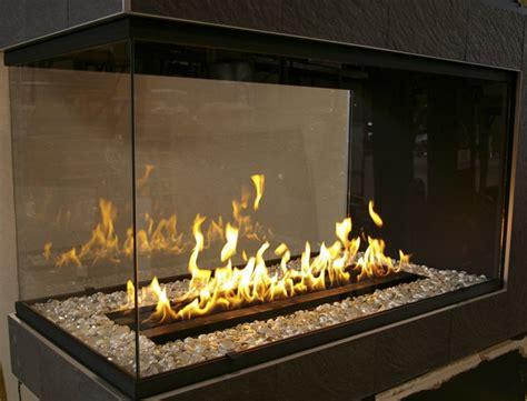 peninsula fireplace ideas peninsula fireplace home design living room