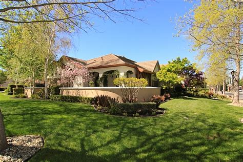 Houses For Sale In Livermore Ca by Luxury Homes In Livermore