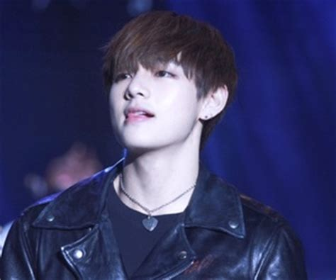 kim taehyung cool 361 images about v kim taehyung bts on we heart it see