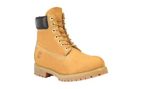 Timberland 15026js 07 Original 15 cool things you didn t about timberland