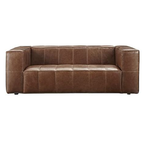 Freedom Leather Sofas by Freedom Atlas 2 5 Seat Sofa Purchased This In The 4 Seat Yesterday How Bloody Exciting