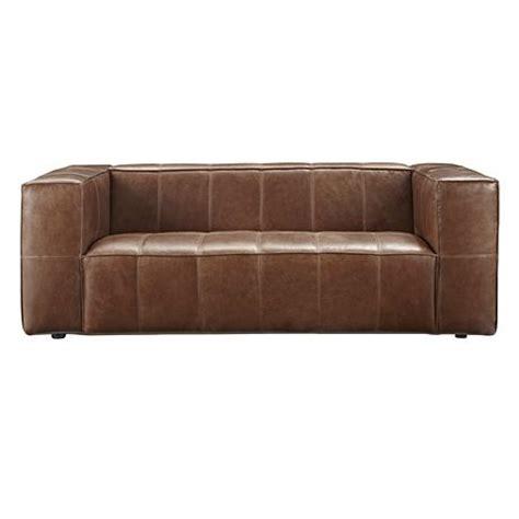 Freedom Leather Sofa 18 Best Leather Sofas Images On Leather Couches Leather Sofas And Leather Sofas Uk