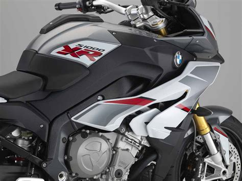 Bmw Motorrad Zubehör S1000xr by New White Grey Red Color Combo For S1000xr Bmw