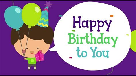 mp3 download of happy birthday to u song happy birthday song for android free download and
