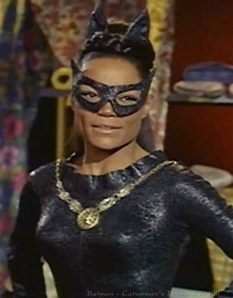 actress played catwoman original batman comicshistory character profile the many faces of catwoman