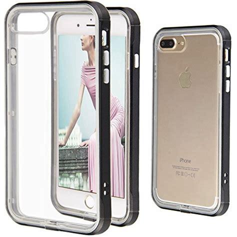 Iphone 8 Plus Giveaway - amazon giveaway e xiuge iphone 8 plus case iphone 7 plus case extreme heavy duty