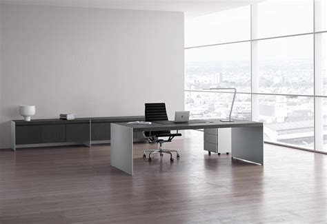 size for desk size table individual desks from renz architonic