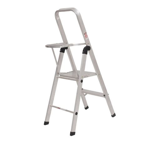 ladders design extraordinary lowes extension ladder